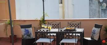 fa軋des meubles cuisine 聖士提反門酒店 塞維利亞 西班牙