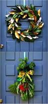 Outdoor Christmas Decorations Ideas To Make by Gorgeous Outdoor Christmas Decorations 32 Best Ideas U0026 Tutorials