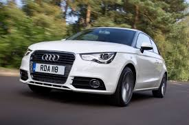 amazing audi uk 100 images audi uk deals new car prices from