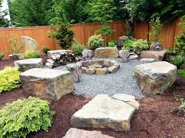 Fire Pits : Awesome Fire Pit Building Outdoor Pits Stone Diy ... Exteriors Amazing Fire Pit Gas Firepit Build A Cheap Garden Placing Area Ideas Rounded Design Best 25 Fire Pit Ideas On Pinterest Fniture Pits Marvelous Diy For Home Diy Of And Easy Articles With Backyard Small Dinner Table Extraordinary Build Backyard Design Awesome For Patios With Tag Dyi Stahl Images On Capvating The Most Beautiful Of Back Yard