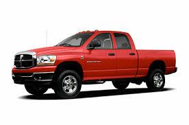 100 Used Trucks For Sale In Springfield Il Dodge Ram 2500 For In IL Autocom