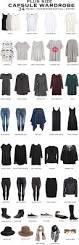 best 25 size 16 fashion ideas on pinterest size 16 figure size