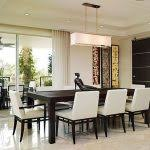 Cool Dining Room Light Fixtures by Cool Dining Room Light Fixtures Wonderful Modern Lighting Study