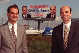 Cellino & Barnes Feud Escalates To A Whole New Level | New York Post Cellino Barnes Home Ideas Ub Law Receives 1 Million Gift From University Davidlynchgettyimages453365699jpg Food Pparers At Danny Meyer Eatery Fired After They Got Pregnant Blog Buffalo Intellectual Property Journal Wny Native Graduate To Be Honored Prestigious Cvocation Watch Attorney Ad From Saturday Night Live Nbccom Lawsuit Filed Dissolve And Youtube Law Firm Split Continues Worsen Fingerlakes1com Student Commits Suicide School In Planned Event Cops New