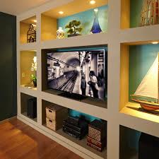 Basement Storage Room Shelving Ideas Storage Ideas