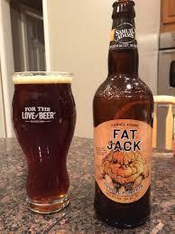 Lakefront Brewery Pumpkin Lager by Pumpkin Beer 1000 Beers
