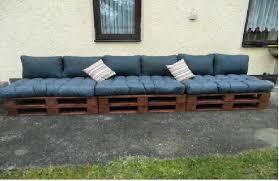 housse de protection pour canapé de jardin best housse pour salon de jardin en palette photos amazing house