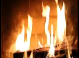 Fireplace Live Wallpaper ✓ Many HD Wallpaper