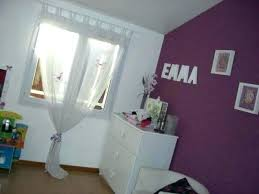 chambre violet et chambre violet blanc chambre mauve et blanc deco chambre gris