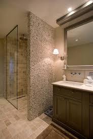 salle de bain a l italienne salle de bain a l italienne on decoration d interieur