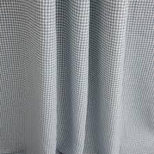 tissus pour rideaux matériau recyclé tissus pour rideaux design