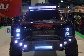 ColorMorph LED Light Bar | Off Road Lights | LEDConcepts Tail Lights Custom Factory At Caridcom Best Truck Accsories 0306 Chevy Silveradoavalanche Anzo Led Head Light Install 52017 F150 Raptor Retrofit Oem Replacement Headlights Rapr15led Autosport Plus Canton Ohio Toyota Tundra Upgrades Store For Honda Accord 082012 8th Gen Aftermarket Rvinylcom Httpwwwhybridcustomsincar Modification In Chandigarh Boise Car Audio Stereo Installation Diesel And Gas Performance 17 Baja Designs Offroad Lighting Fordtruckscom