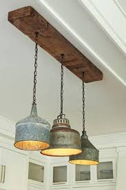 Large Size Of Ceiling Lightrustic Fans Amazon Farmhouse Style Track Lighting Rustic Mini