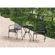 mainstays patio furniture walmart com