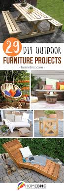29 Best DIY Outdoor Furniture Projects (Ideas And Designs ... 15 Diy Haing Chairs That Will Add A Bit Of Fun To The House Pallet Fniture 36 Cool Examples You Can Curbed Cabalivuco Page 17 Wooden High Chair Cushions Building A Lawn Old Edit High Chair 99 Days In Paris Kids Step Stool Her Tool Belt Wooden Doll Shopping List Ana White How To Build Adirondack From Scratch First Birthday Tutorial Tauni Everett 10 Painted Ideas You Didnt Know Need