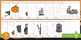 Spanish Countries That Celebrate Halloween by Halloween Character Card Game Us English Spanish Latin