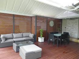 House Deck Plans Ideas by Deck Design Ideas Get Inspired By Photos Of Decks From