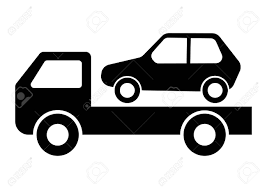 Car Towing Truck Vector Illustration Royalty Free Cliparts, Vectors ... Old Vintage Tow Truck Vector Illustration Retro Service Vehicle Tow Vector Image Artwork Of Transportation Phostock Truck Icon Wrecker Logotip Towing Hook Round Illustration Stock 127486808 Shutterstock Blem Royalty Free Vecrstock Road Sign Square With Art 980 Downloads A 78260352 Filled Outline Icon Transport Stock Desnation Transportation Best Vintage Classic Heavy Duty Side View Isolated