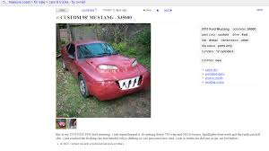 No Lowballers : Funny Fancy Craigslist Albany Cars By Owner Vignette Classic Ideas Car Parts Superfly Autos Tasure Coast Best Car 2017 And Trucks Of Triumph Box Sheds Light On Li Motor Parkway Worlds First Highway For Sale Maryland 36999042jpg Fniture Sofas 1990 Ford E350 Camper In Sparta Missouri Tampa Youtube Ironman Western Australia