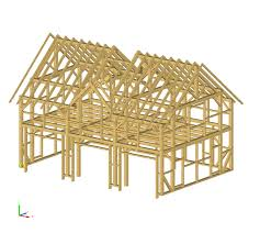 New Project Under Construction - Kennett Square Barn - Hugh ... Roof Awesome Roof Framing Pole Barn Gambrel Truss With A Kids Caprines Quilts Styles For Timber Frames And Post Beam Barns Cstruction Part 2 Useful Elks Hybrid Design The Yard Great Country Frame Build 3 Placement Timelapse Oldfashioned Pt 4 The Farm Hands Climbing Fishing Expansion Rgeside Quick Framer Universal Storage Shed Kit Midwest Custom Listed In