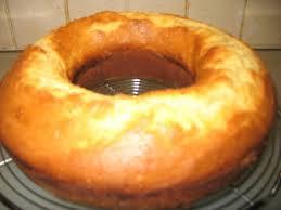 mascarpone recette dessert rapide le gâteau au yaourt revisité les petites recettes de véro