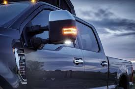 2018 Ford® Super Duty® F-350 King Ranch Pickup Truck | Model ... Trucklite Spot Lights Harley Davidson Forums Great Whites Led For Trucks 4wds Cars Mark 2 Ii Escort Rally Car Covered In Spotlights Stock Photo Buy Rigidhorse Pcs 5 Inch 48w 3 Row Spot Lights Pods Led Bulbs Trucks Impressionnant 24v Blue Halogen Car Ford Ranger Ingrated High Performance Spotlights Youtube North American Intertional Auto Show Awardwning Vehicles Custom Offsets Tv How Tos Installs And More Best Amazoncom Lightselectrical Parts Accsories Fasttrackautopartscom This Badass Truck Came Our Fleet Department Rear Facing Led