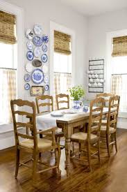 Country Living Dining Room Ideas by 193 Best Dining Room Ideas Images On Pinterest Dining Room