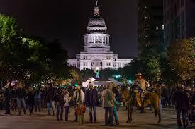 Elgin Christmas Tree Farm Elgin Tx by How To Celebrate Christmas In Austin