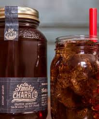 Best Pumpkin Pie Moonshine Recipe by 10 Best Ole Smoky Moonshine Recipes Images On Pinterest