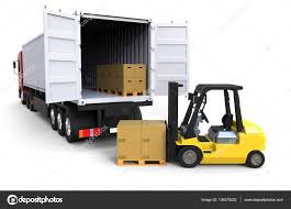 Forklift Truck Loading A Truck — Stock Photo © Tom19275 #139270222 Using A Truck Ramp To Load And Unload Moving Insider Tanker Safety Cages Loading Fall Protection Saferack Forklift Stock Illustration 275309522 Shutterstock Transport Trucks At Dock Photo I1176534 At China 4x2 Wrecker 6 Tons With Telescopic Crane Price Bruder Toys Man Side Garbage Orange 6895210037 Ebay Picture Tgs Rear Toyworld Cargo Floor Mobile Horizontal Loading Unloading Systems Best Cob Car Garage Repair Video For Children Driving Volvos 6x2 Adaptive News
