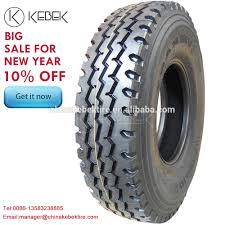 Best Truck Tire From China, Best Truck Tire From China Suppliers And ... The Best Truck Tires Trucks Pinterest Tyres Tired And China Whosale Market Selling Products Tire Photos 5 Vehicle Chains Halo Technics 14 Off Road All Terrain For Your Car Or In 2018 Passenger Grand Rapids Michigan Proline Racing Pro Mt 2wd Monster Bashing With Badland Bestselling Most Popular Annaite Tires Of 2016 Alibacom Cavell Excel Service Centre Kelowna Bc Dealer Auto Repair 11 Winter Snow 2017 Gear Patrol Automotive Light Uhp Dump Truck Online Buy From