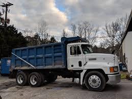 100 Gj Truck Sales Inventory AAA S LLC S For Sale Monroe GA