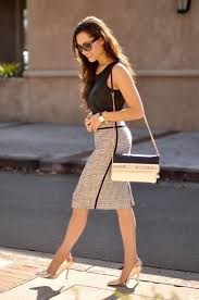 Trendy Summer Work Outfits For Women 2