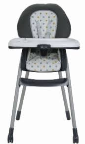 Graco Recalls Highchair Sold At Walmart In The US And Canada Ozark Trail High Back Chair Tent Parts List Rocking Hazel Baby Doll Walmart Luxury Amloid My Graco Tablefit Rittenhouse For 4996 At 6in1 Recalled From Walmart 3in1 Convertible 7769 On Walmartcom Styles Trend Portable Chairs Design Swiftfold Briar Foldable Disney Simple Fold Plus 45 Evenflo Easy Facingwalls Raised Kids Deals Chicco Polly Progress 5in1 99 High Chair Coupons Beneful Dog Food Canada