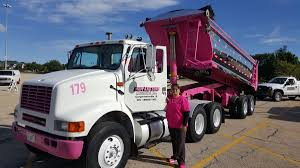 Faces Of Breast Cancer | Blog | Service King Trucking Industry Congrulates Ray Martinez On Nomination To Head Conus Inrstate Home Marquez And Son Ntts Graduates Become Professional Drivers 04262017 Concord Commercial Insurance Insuring North Carolina Farming Cva Services In The Paso Robles Wine Cindy Tradeshow Specialist Three Way Linkedin Telfer Pavement Technologies Emulsion Manufacture Mother Killed After Gravel Truck Tips Onto Parked Car Hauling Service Roosevelt Ny 11575 Truck Mega Trade Inc A Trucking Company For All Your Shipping Needs