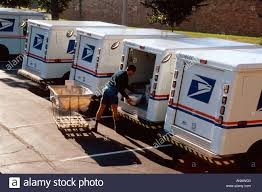 Ohio Oberlin US Post Office Mail Carrier Delivery Van Mailman ... Noodle Wagon Food Truck Selling High End Cuisine To Office Workers With Crane Stolen From Tampa Business Tbocom Rare Volusia County Sheriffs Swat Youtube Filebox Office Bedford Truck 1jpg Wikimedia Commons Ram Mounts Laptop Solution Photo Image Gallery Mercedesbenz O 100 Mobile Post Austria 1938 Marietta Supply Box Clayman Associates Two Associates A Work Coinental Stamp Delivers Help To The Hungry Park Labrea News Postal Driver Robbed At Gunpoint In Hartford Nbc Connecticut Spot Unit Habersham County