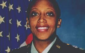 Fort Wayne Desk Sergeant by Karen Wagner U0027s Life