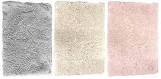 almtjärn badematte duschvorleger bad teppich flauschig