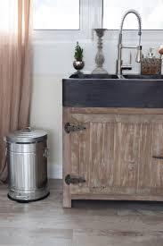 küche ideen einrichtung landhausstil interior spüle