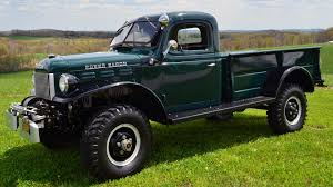 1952 Dodge Power Wagon Pickup | F237 | Harrisburg 2015 1950 Dodge Truck New Image Result For 1952 Pickup Desoto Sprinter Heritage Cartype Dodgemy Dad Had One I Got The Maintenance Manual Sweet Marmon Herrington 4x4 Ford F3 M37 Army 7850 Classic Military Vehicles For Sale Classiccarscom Cc1003330 Power Wagon Legacy Cversion Sale 1854572 Dodge D100 Truck Google Search D100s Pinterest Types Of Trucks Elegant File Wikimedia Mons Pickup Sold Serges Auto Sales Of Northeast Pa Car Shipping Rates Services