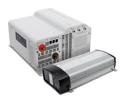 Kisae's High And Low Frequency Inverter-chargers Offer Reliable AC ... 12v Battery Heavy Duty Truck Bus Car Batteries 140ah Jis Standard N170 Buy Batteryn170 China Din200 12v 200ah Excellent Performance Mf Lead Acid 1250 Volt 200 Amp Heavy Duty Battery Isolator Main Switch Car Boat Ancel Bst500 24v Tester With Thermal Printer N150 Whosale Rechargeable Auto Archives Clinic Leadacid Jis Sealed Maintenance Free Maiden Electronics Suppliers Of Upss Invters Solar Systems Navigant Penetration Of Bevs And Phevs In Medium Heavyduty