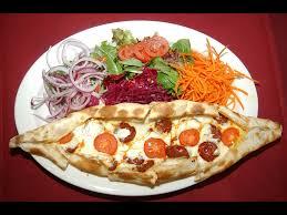 basics of cuisine tour turkey the basics of turkish cuisine luxury turkey tours
