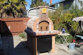 sets nice outdoor patio furniture patio bar as patio pizza oven