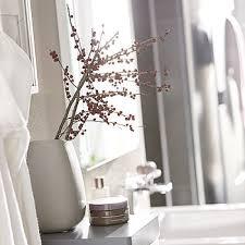 4 steps zum aufgeräumten badezimmer aquaclean