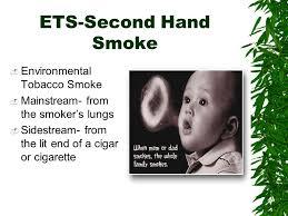 tobacco slang names cigs smokes ppt video online download