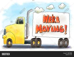 Moving Truck Image & Photo | Bigstock Moving Truck Image Free Download Clip Art On How To Start Your Own Business Wther Or Not To Rent A Storage Facilities At American Self Communities Many Interesting Cliparts Bellhops 16 Meet Pinterest For In Clovis Ca What You Need Take Picture Of When Drive Minisafestorage Choosing The Right Sized Moving Truck Sierras Glen Rentals Trucks Just Four Wheels Car And Van Cboard Boxes House Vector
