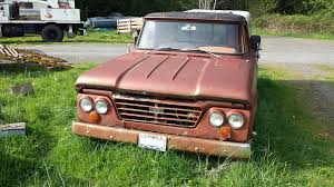 1964 Dodge D100 Pickup - Dodge Ram, Ramcharger, Cummins, Jeep ... 1964 Dodge D100 Base Model Trucks And Cars Pinterest The 1970 Htramck Registry Vintage Advertising Photos Page Pickup Ram Ramcharger Cummins Jeep Brekina A 100 Cargo Van Assembled Railway Express For Sale 440 Race Team Replica For Truck Blk Garlitsocala110412 Youtube Diesel Med Tonnage Models Pd Pc 500 600 Sales For Sale Classiccarscom Cc1122762 Excellent 196470 A100 Dodges Late Hemmings Find Of The Day Panel Van Daily Original Dreamsicle
