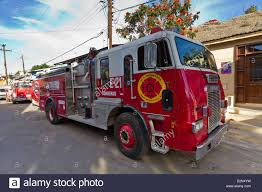 100 Black Fire Truck And And White Santa Image