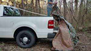 Diy Truck Bed Tarp Tent - DIY Campbellandkellarteam Surprising How To Build Truck Bed Storage 6 Diy Tool Box Do It Your Camping In Your Truck Made Easy With Power Cap Lift News Gm 26 F150 Tent Diy Ranger Bing Images Fbcbellechassenet Homemade Tents Tarps Tarp Quotes You Can Make Covers Just Pvc Pipe And Tarp Perfect For If I Get A Bigger Garage Ill Tundra Mostly The Added Pvc Bed Tent Just Trough Over Gone Fishing Pickup Topper Becomes Livable Ptop Habitat Cpbndkellarteam Frankenfab Rack Youtube Rci Cascadia Vehicle Roof Top