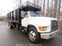 Ford Dump Trucks In Washington For Sale ▷ Used Trucks On ... F650 Dump Truck Ford Club Forum 2013 F550 Xl Nisco National Leasing Trucks In California For Sale Used On Ford Dump Trucks For Sale 1995 L8000 155280 Miles Lamar Co L9000 4axle 1997 3d Model Hum3d 2011 F450 4x4 St Cloud Mn Northstar Sales Trucking Heavy Duty Pinterest Trucks And New Ford For Nc 7th And Pattison Texas Buyllsearch